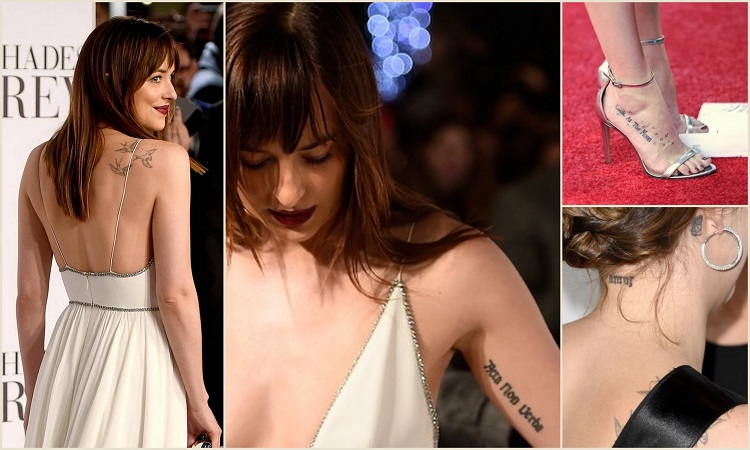 dakota-johnson-tattoos