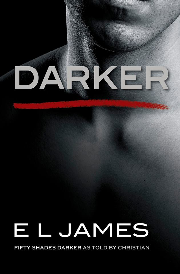 darker_book_eljames
