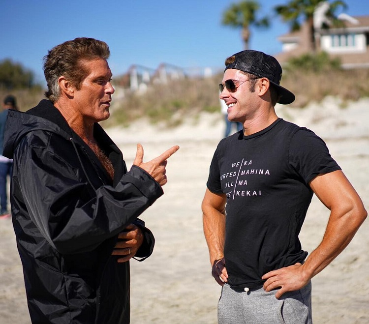 David-Hasselhoff_Zac-Efron_Baywatch