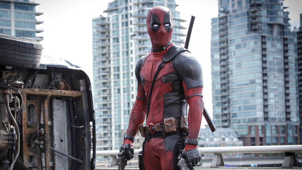 deadpool_dvd