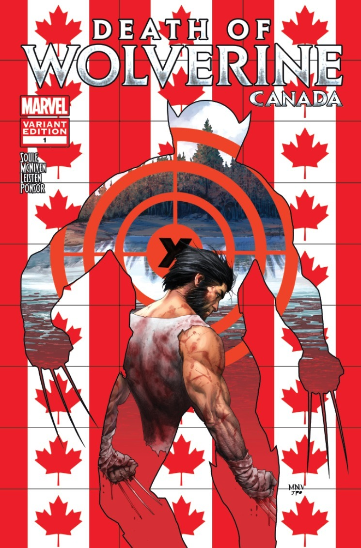 death_of_wolverine+1_canada+variant