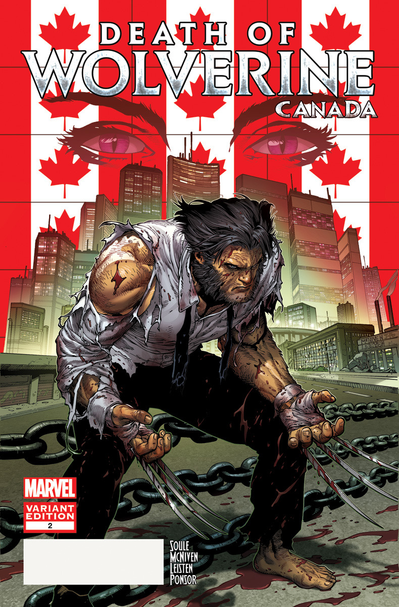 death_of_wolverine+2_canada+variant