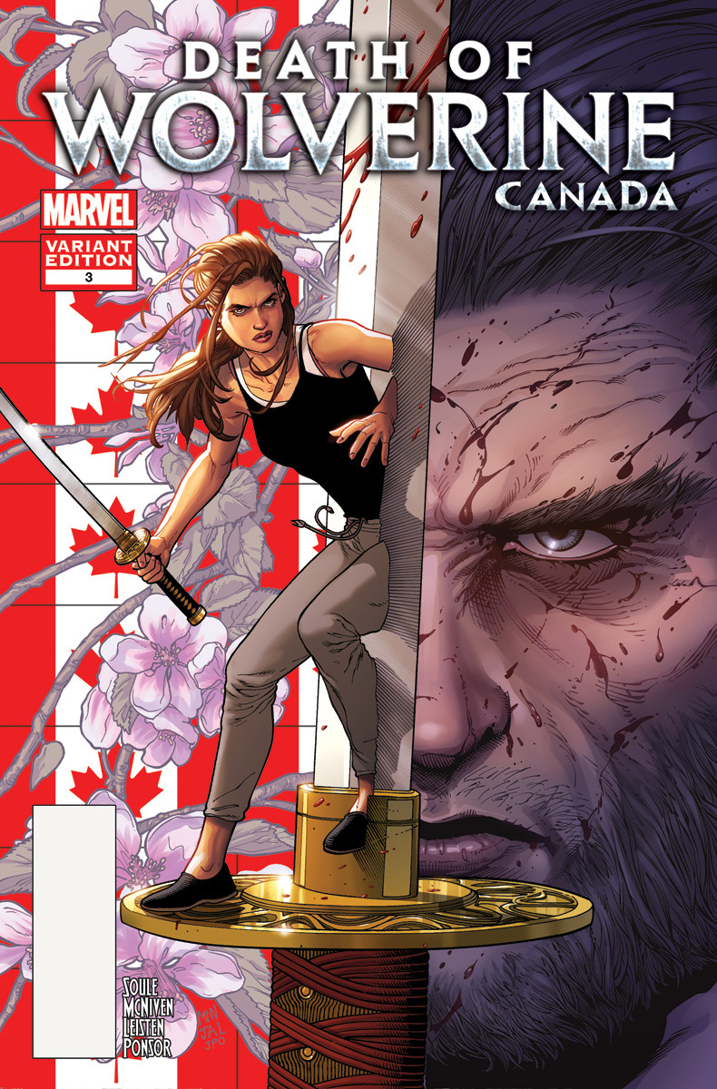 death_of_wolverine+3_canada+variant