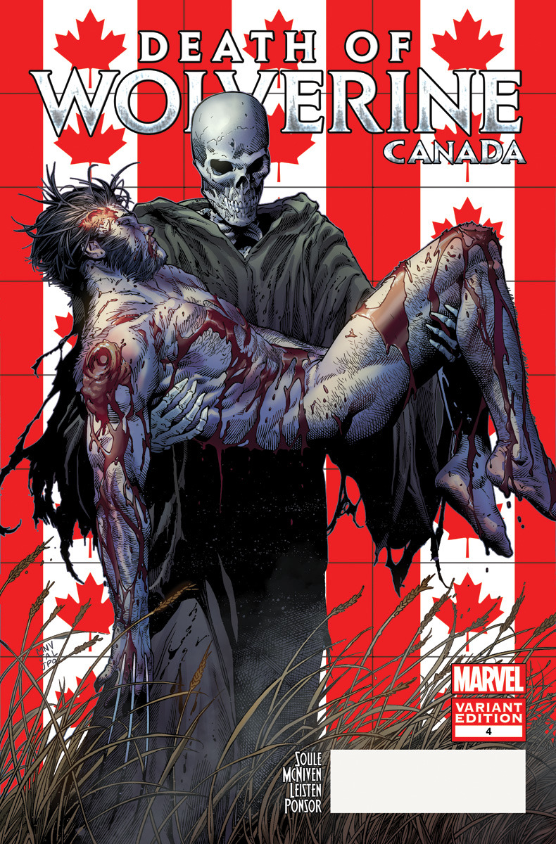 death_of_wolverine+4_canada+variant