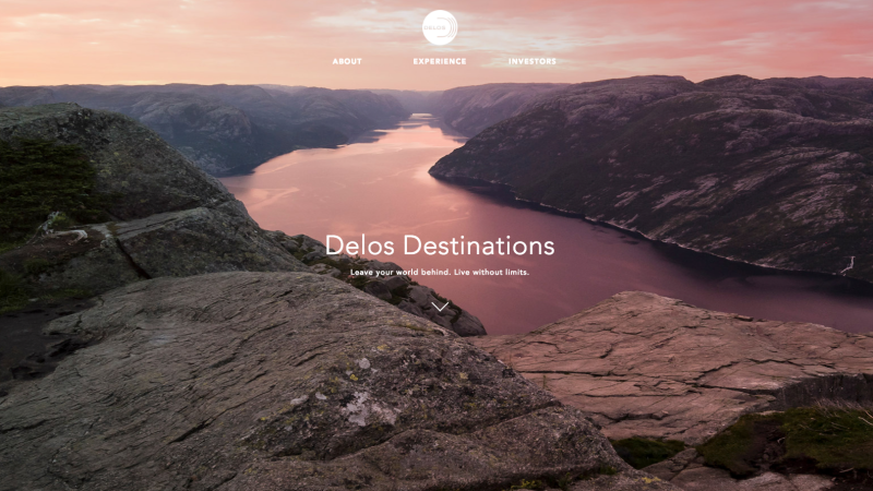 delos_destinations