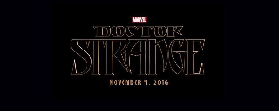 doctor_strange_marvel