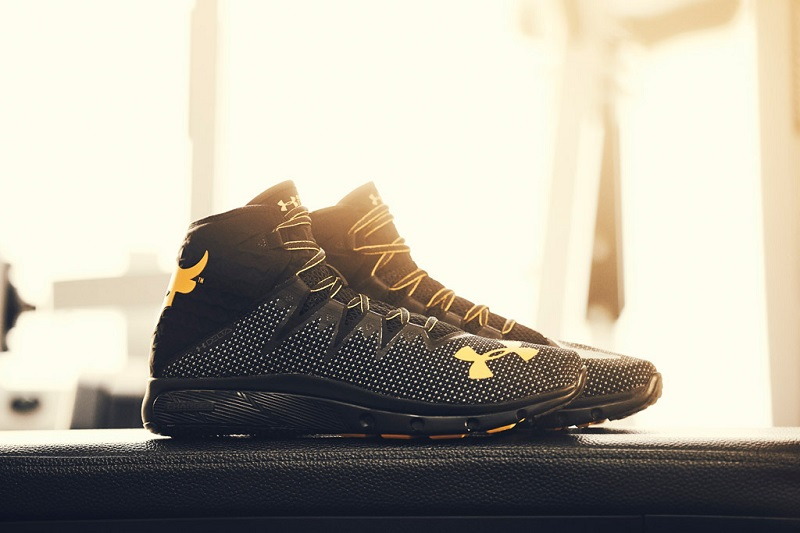 dwayne-johnson-the-rock-under-armour-shoes01