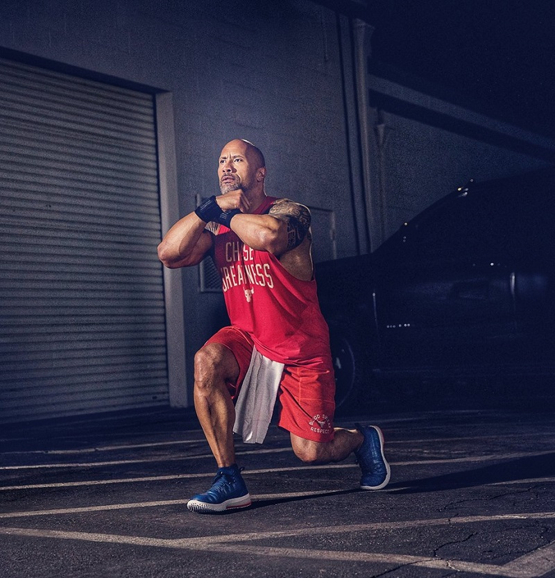 dwayne-johnson-the-rock-under-armour-shoes02