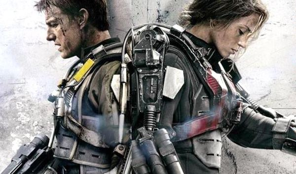 Edge of Tomorrow01