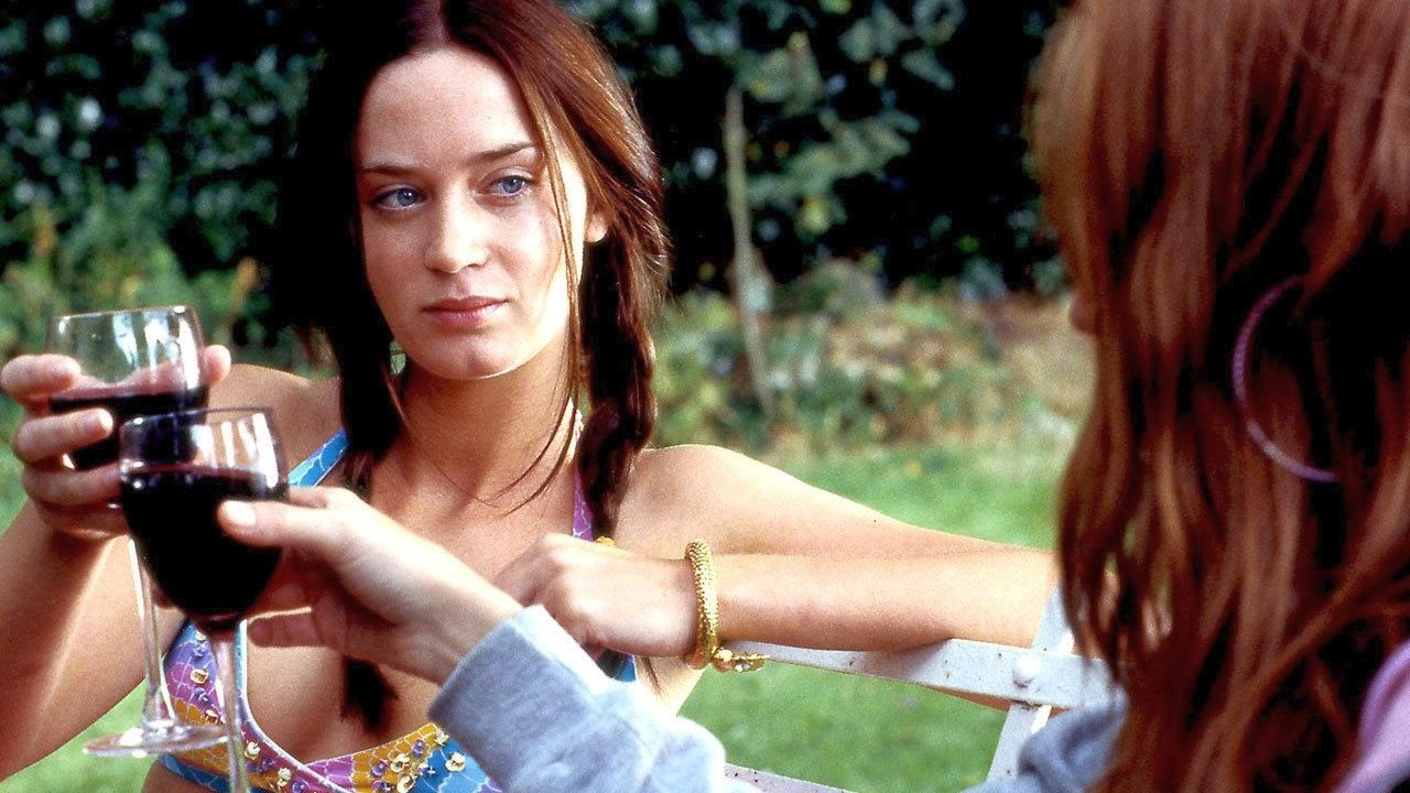EmilyBlunt_My Summer of Love