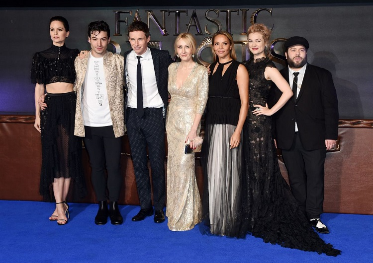 fantastic-beasts-and-where-to-find-them-premiere-in-london-10