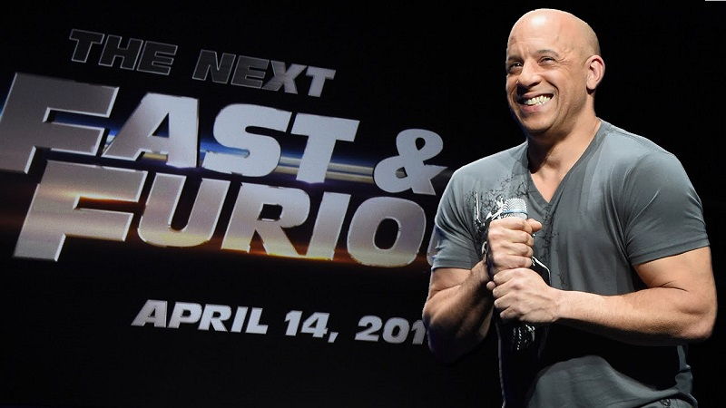 fast-and-furious-8-vin-diesel
