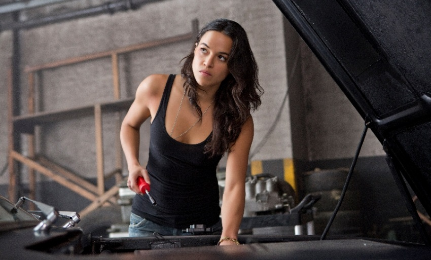 fast_and_furious8_Michelle_Rodriguez