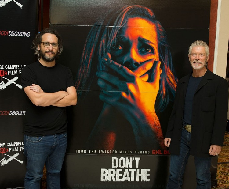 fedealvarez_Don't Breathe