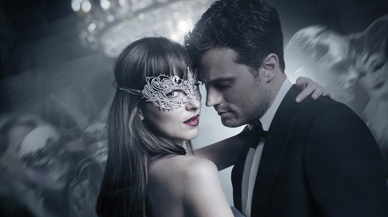 fifty-shades-darker-grammy