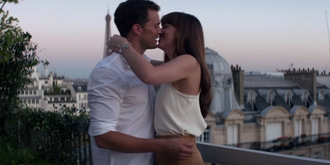 fifty-shades-freed-trailer