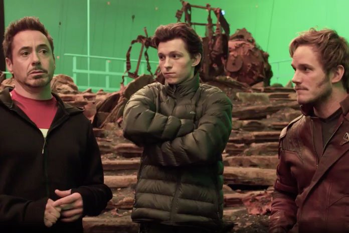 first-featurette-avengers-infinity-war
