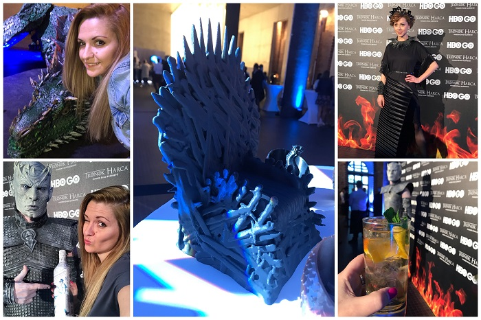 game-of-thrones-hbo-premier