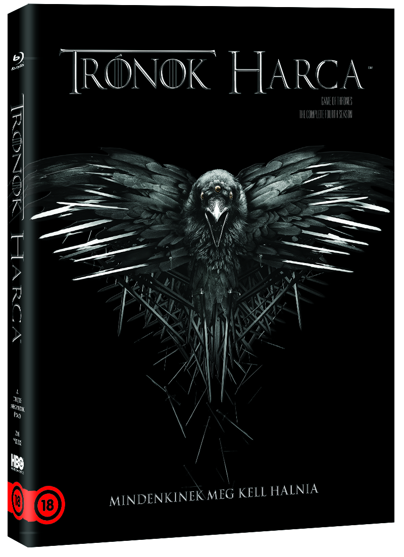 Game of Thrones-S4_Y33333_BD_Slipcase_3D