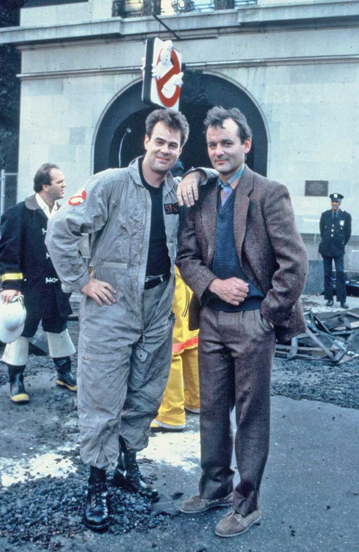 ghostbusters-1984-bill-dan