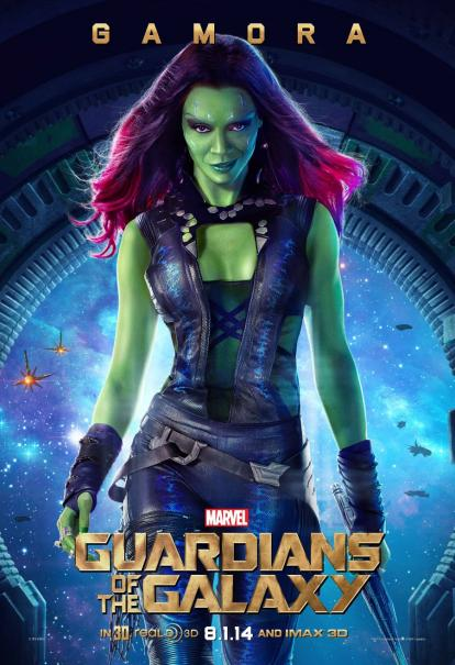 Guardians_of_the_Galaxy_48_gamora