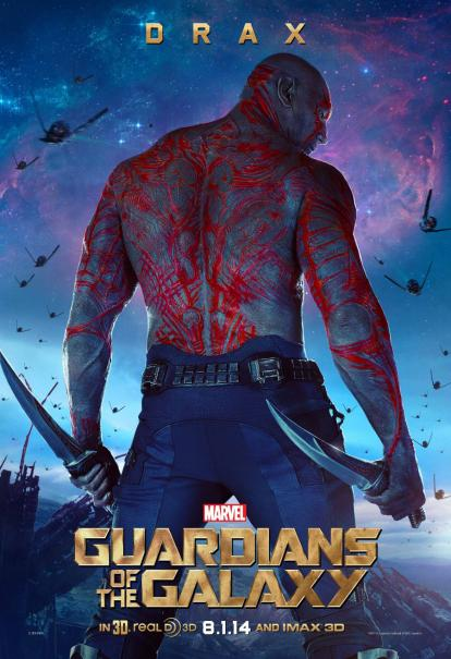 Guardians_of_the_Galaxy_49_drax