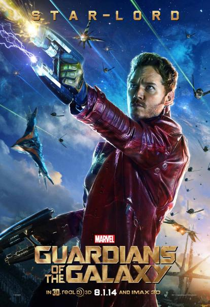 guardians_of_the_galaxy_50_starlord