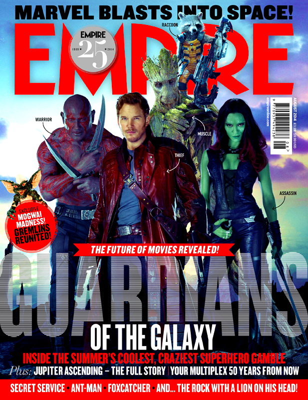 guardians_of_the_galaxy_empire_1