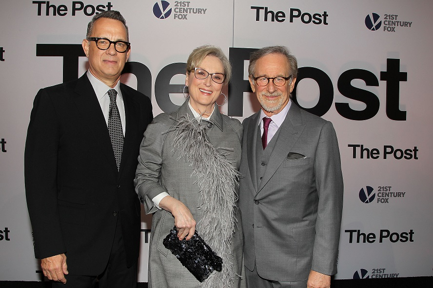 hanks_streep_thepostmovie