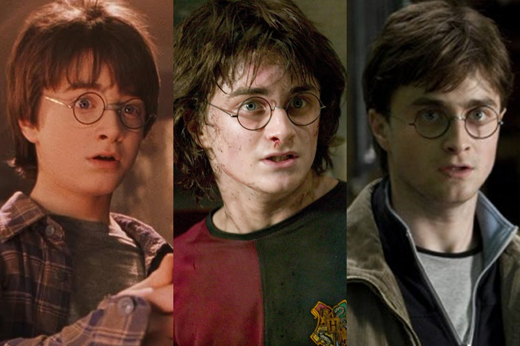 harry_potter-8-2016
