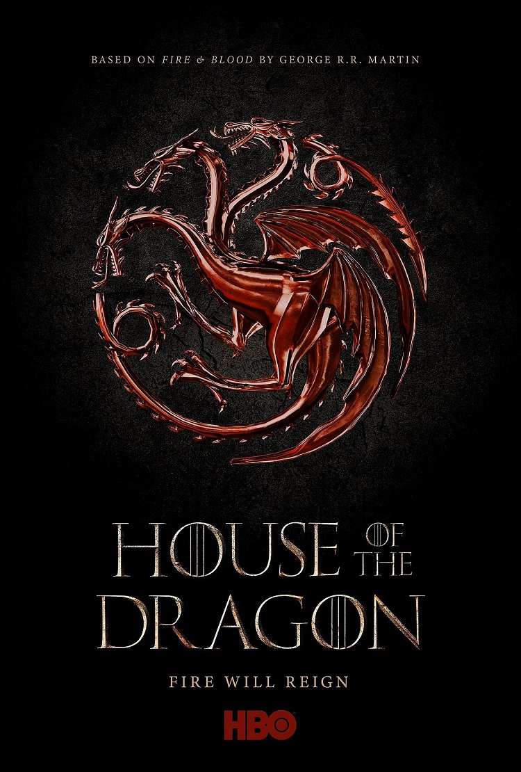hbo_House of The Dragons