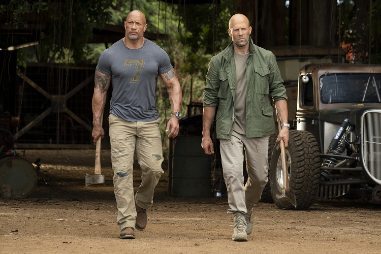 hobbs_and_shaw_movie_01
