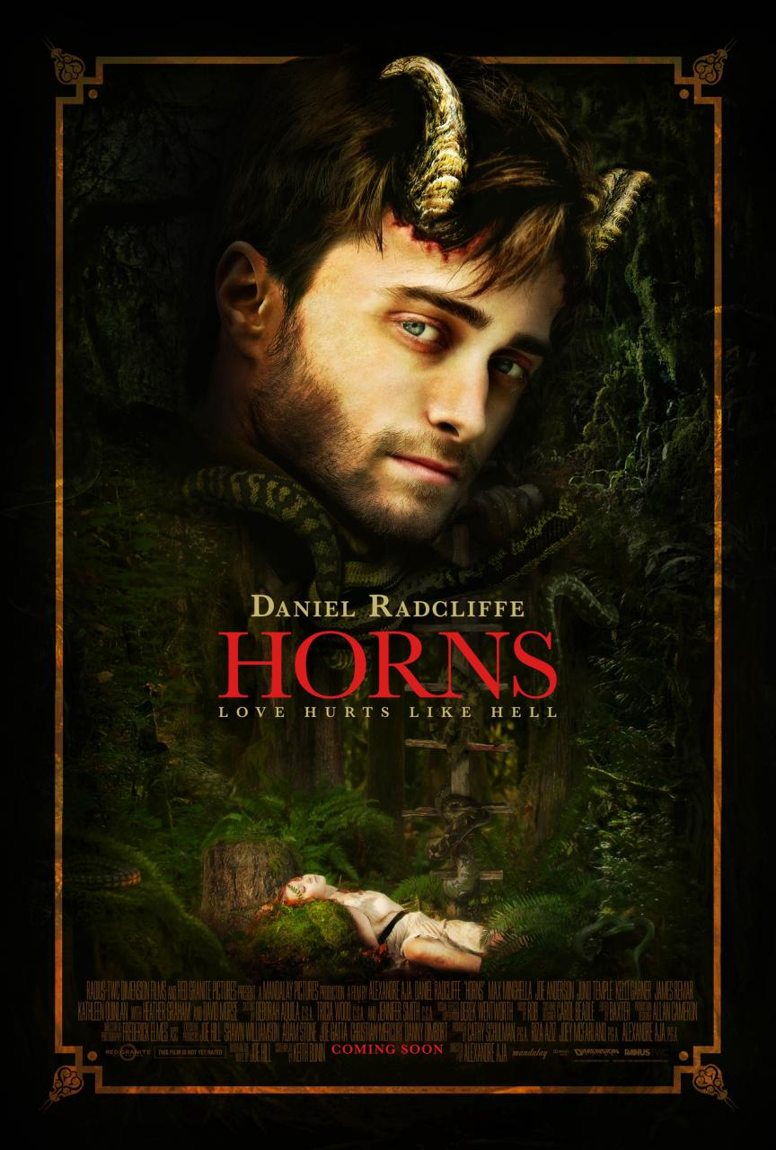 horns_horror_comic_con