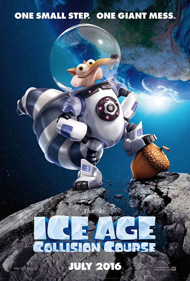ice_age_five_poster