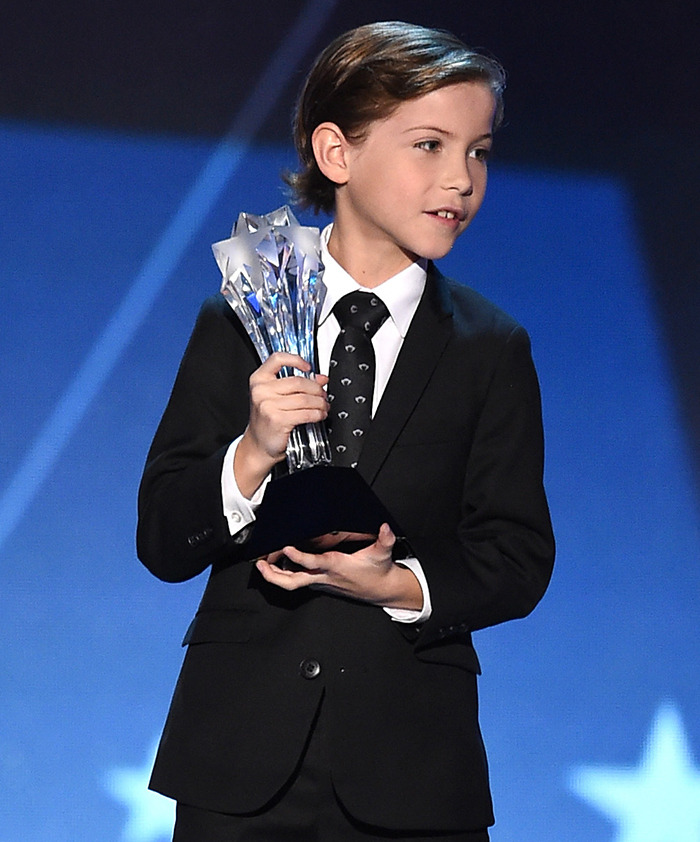 jacob-tremblay-2016-critics-chois-awards