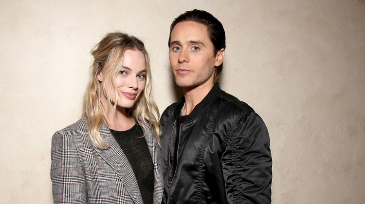 jared_leto_and_margot_robbie
