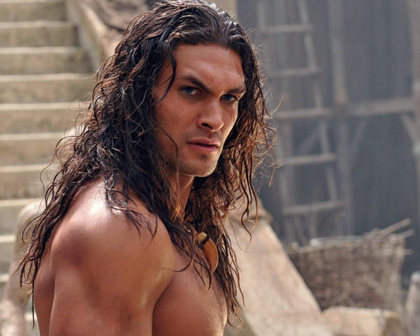 jason-momoa-wallpaper-1197338547