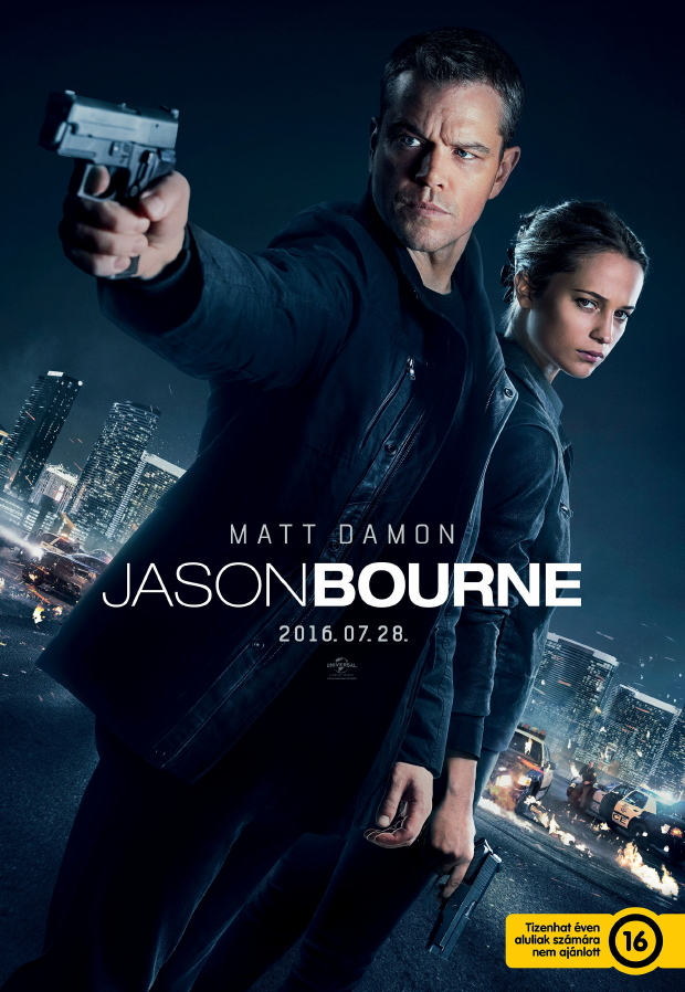 jasonbourne_hun_p1_620