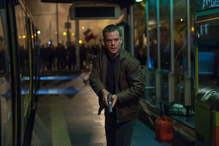 jasonbourne2016