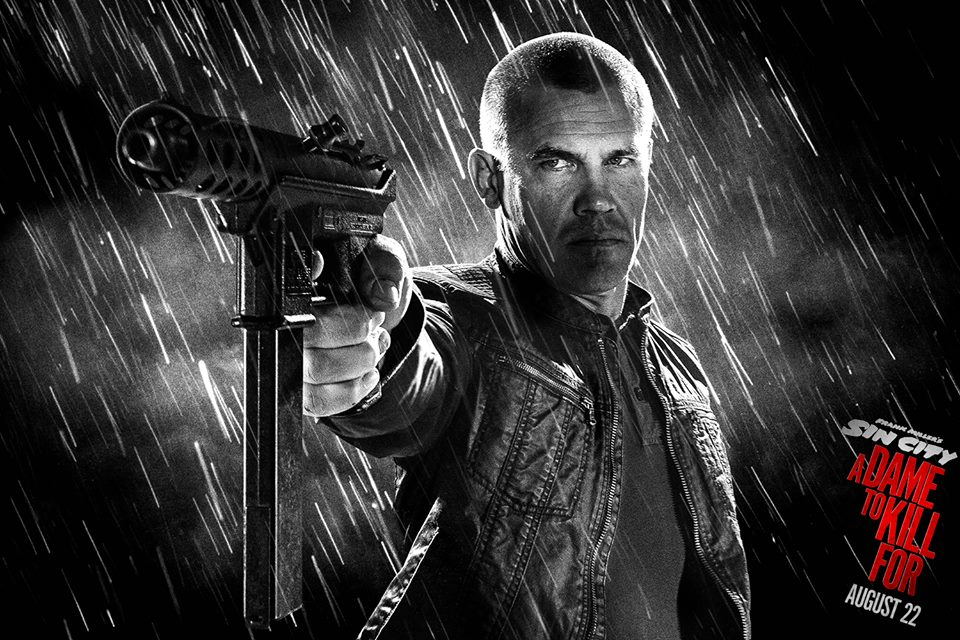 Josh-Brolin-In-Sin-City-A-Dame-To-Kill-For