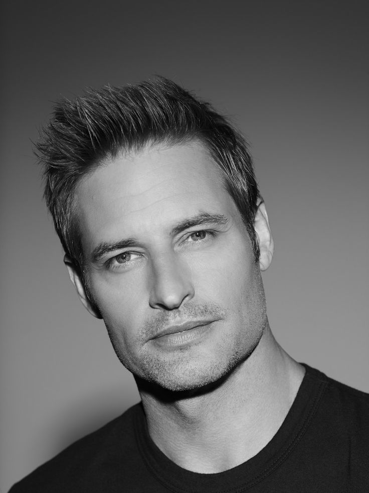 Josh Holloway_intelligence
