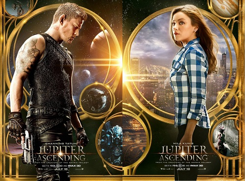 Jupiter-Ascending-Mila-and-Channing