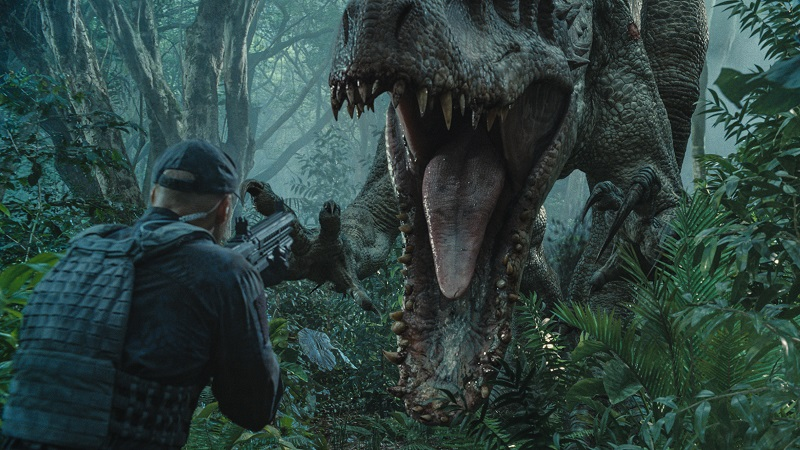 jurassicworld_movie (3)