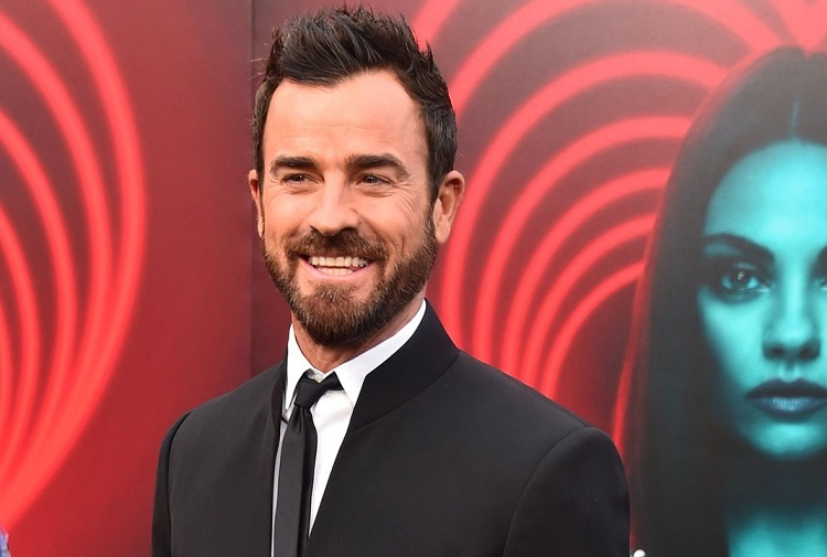 Justin Theroux-the-spy-who-dumped-me-premiere