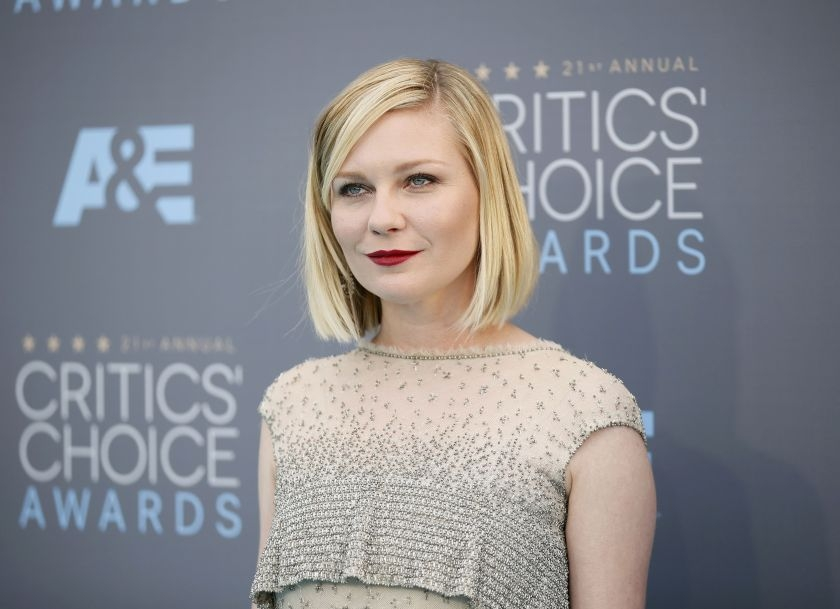 kirsten-dunst-critics-choice-awards2016