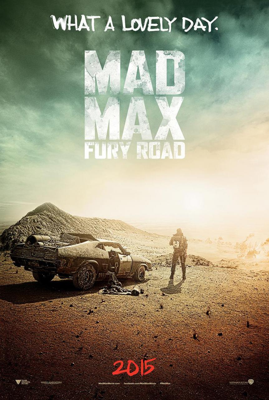 mad_max_plakat_comic_con