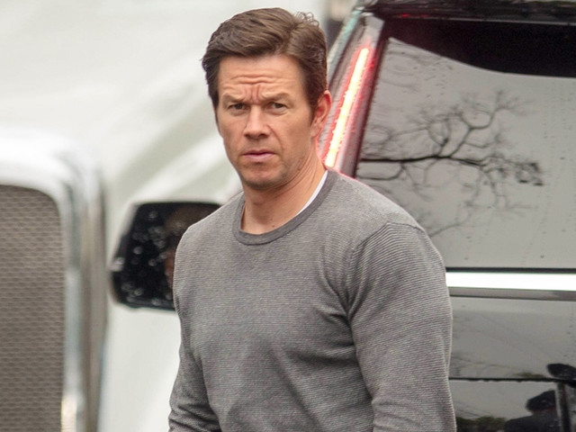 Mark-Wahlberg-instantfamily00