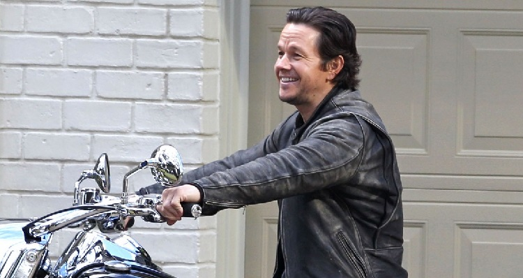 mark-wahlberg-will-ferrell-begin-shooting-daddys-home-