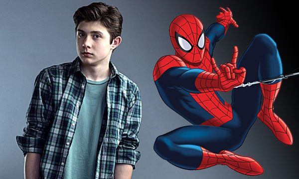 mateusward_spiderman