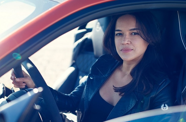 michelle-rodriguez-fast-and-furious-0